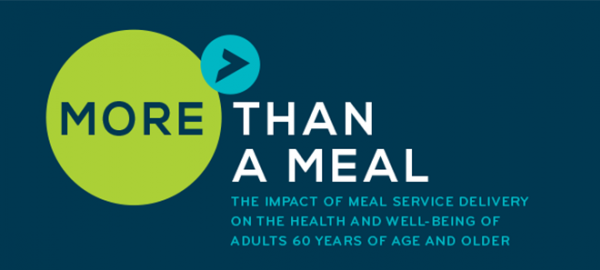 meals on wheels of texoma together we can deliver